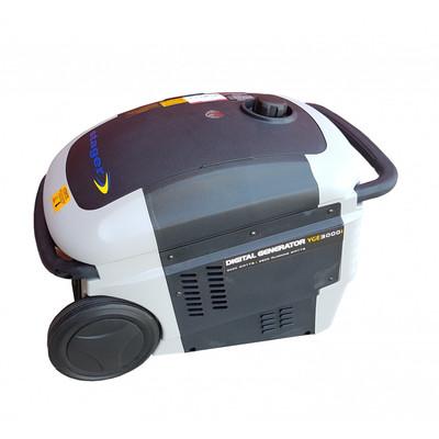 generator-digital,-invertor,-benzina,-stager-yge3000i-5d6660ca0cdce.jpeg