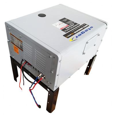 generator-digital,-invertor,-benzina,-stager-yge3500vi-5d6661c02533b.jpeg