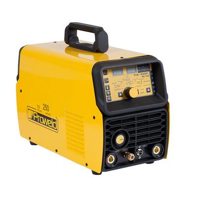 invertor-tig-sudura-aluminiu,-proweld-tig-250p-ac-dc-5d64f45e43850.jpeg