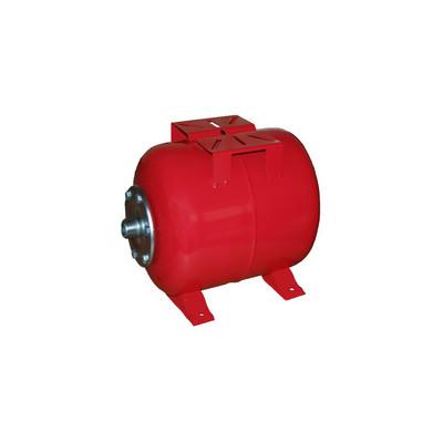 rezervor-hidrofor-50l-cilindric,-taifu-tpt50cl-5d66777358603.jpeg